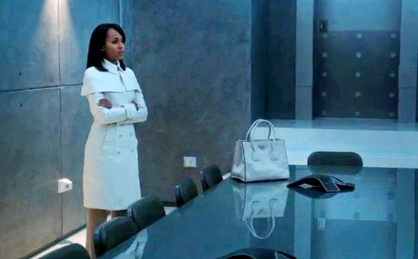 http://whatshaute.com/wp-content/uploads/2013/10/Kerry-Washington-Scandal-590x366.jpg
