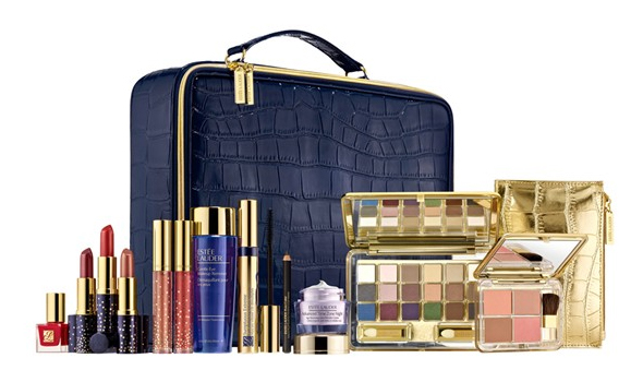 Estée Lauder Holiday 2013 Purchase with Purchase