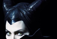 Haute news roundup: MAC Cosmetics to launch Maleficent makeup collection, Rashida Jones collabs with Dannijo, a bacon-scented deodorant + more