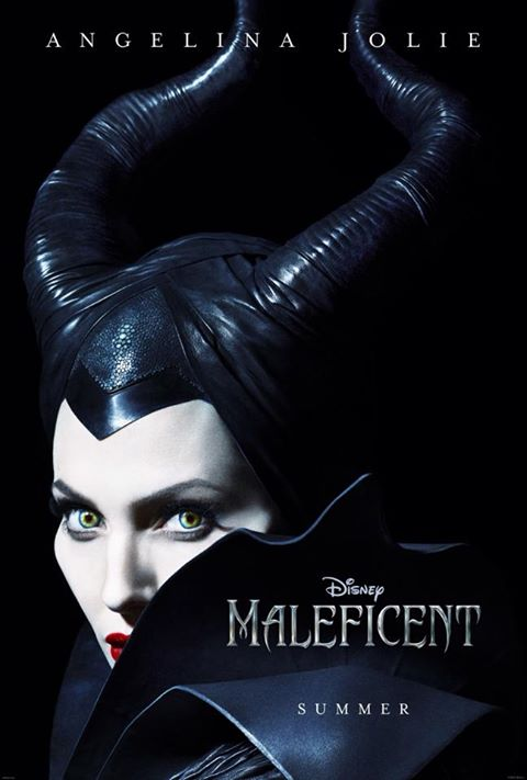 Haute news roundup: MAC Cosmetics Maleficent makeup collection