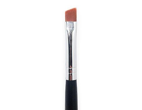 Starlooks Starbox 824 Slanted Liner Brush