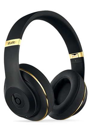 Haute news roundup: Beats by Dre Studio Headphones x Alexander Wang