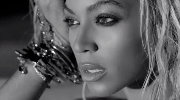 Beyonce - Drunk In Love video still