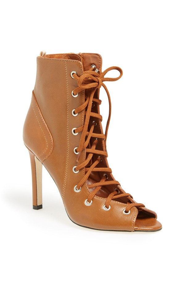 SJP by Sarah Jessica Parker shoes now available at ...