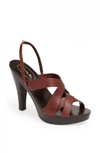 Sjp By Sarah Jessica Parker Shoes Now Available At