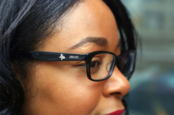 Haute review: Glasses.com virtual try-on app + get 15% off new ...
