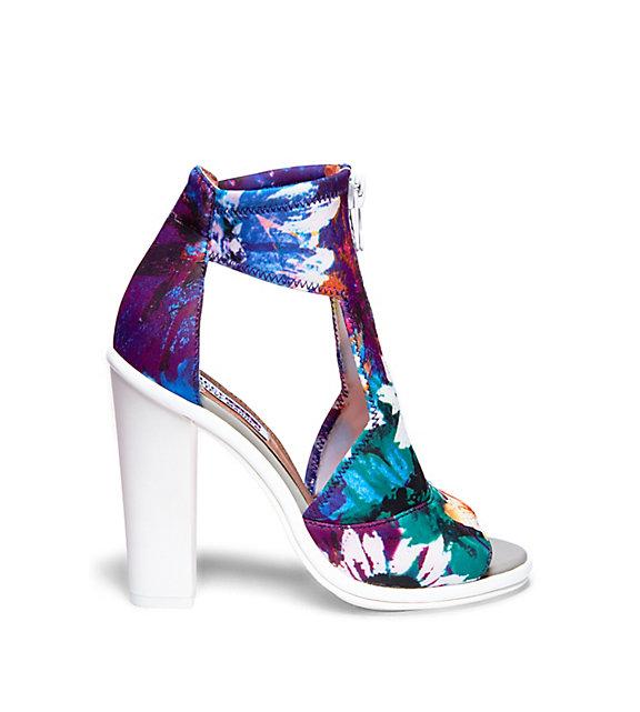 7e2db9351a2 Iggy Azalea for Steve Madden -  Shoes your Girlfriends Would Love ...