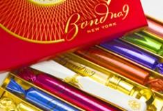 Bond No. 9 Perfumista's Custom Blending Box