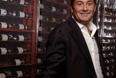 Win a $50 Gift Certificate to Bruno Jamais Restaurant Club