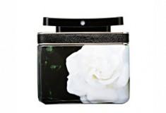 Marc Jacobs 'Gardenia' Fragrance
