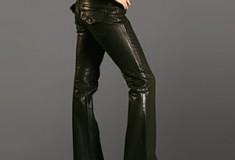 Sheiki 'Chantall Ltd' Jeans