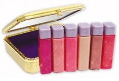 Tarte 'Gilt Trip' Lip Gloss Set