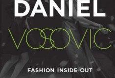 Haute Read: Fashion Inside Out: Daniel V's Guide to How Style Happens From Inspiration to Runway & Beyond