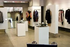 Debut is Downtown's Rising Store for Rising Stars