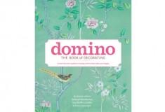 Win It! Domino Magazine's Book of Decorating