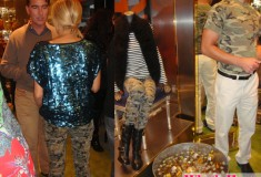 Fashion's Night Out #FNO09: Tory Burch, Catherine Malandrino and more