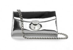 Bridal find: the Aspinal of London diamond clutch