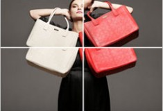 Shop Cyber Monday and holiday sample sales