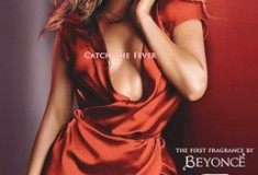 """Get ready to """"Catch the Fever"""" with Beyoncé's Heat fragrance"""