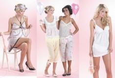 Shop online sample sales for Monday 3/15/10