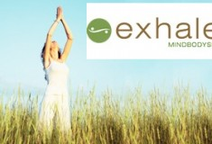 Relax, rejuvenate and refresh with Exhale Spa on Rue La La