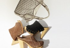 Shop online sample sales for Tuesday 4/13/10