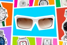 Shop Kid Dangerous, Nautica Swimwear, paper denim & cloth, BCBGMAXAZRIA, and more at Friday's online sample sales