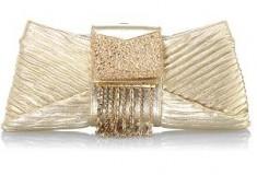 Wanna help me choose a wedding handbag?