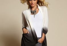 Shop WALTER, BCBGMAXAZRIA, Custo Barcelona, Hayden-Harnett and more at today's online sample sales