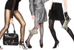 Shop today's online sample sales: Vivienne Tam, Alexis Hudson, Amrita Singh, Erica Anenberg and more
