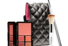 Great last-minute beauty gifts