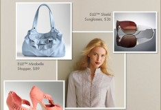 Sponsored: Accessorize Your Spring With ELLE