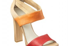 4 Must-Have Shoes You Need for Spring/Summer 2011