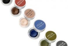 Beauty essential: the Stila Smudge Pot