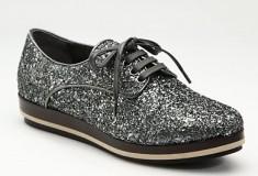 Miu Miu pre-Fall 2011 shoes – preview and pre-order