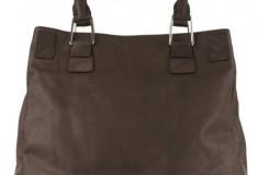 Haute bag of the week: Pauric Sweeney Pocket leather tote