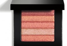 Make Summer Brighter with Coral Makeup from Bobbi Brown, Smashbox, Essie and MAC