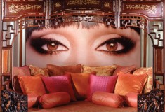 Shop Pleasure Doing Business, DavidBartonGym, Pour la Victoire and more at today's online sales