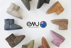 EMU-Australia-Fall-Winter-2011-boots