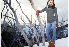 EMU-Australia-Fall-Winter-2011-lookbook-1