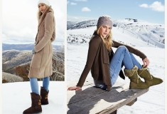 EMU-Australia-Fall-Winter-2011-lookbook-10