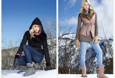 EMU-Australia-Fall-Winter-2011-lookbook-16