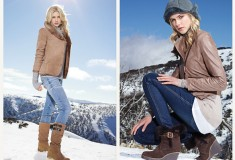 EMU-Australia-Fall-Winter-2011-lookbook-18