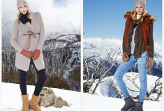 EMU-Australia-Fall-Winter-2011-lookbook-6