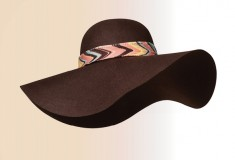 Missoni-for-Target-accessories-floppy hat