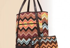 Missoni-for-Target-accessories-knit-clutch-tote-bag