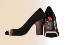 Missoni-for-Target-accessories-pumps