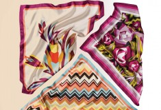 Missoni-for-Target-accessories-silk-scarves