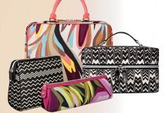 Missoni-for-Target-accessories-train-case-purse-kit-pencil-case