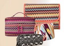Missoni-for-Target-accessories-valet-train-case-pencil-case